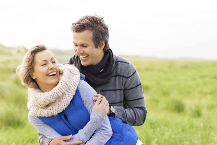 Psicoterapia adulti e coppie