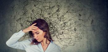ansia-patologica-sonno-dieta